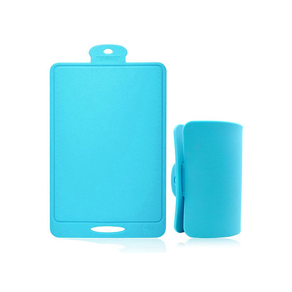 New Arrival China Silicone Thermos Water Bottle -