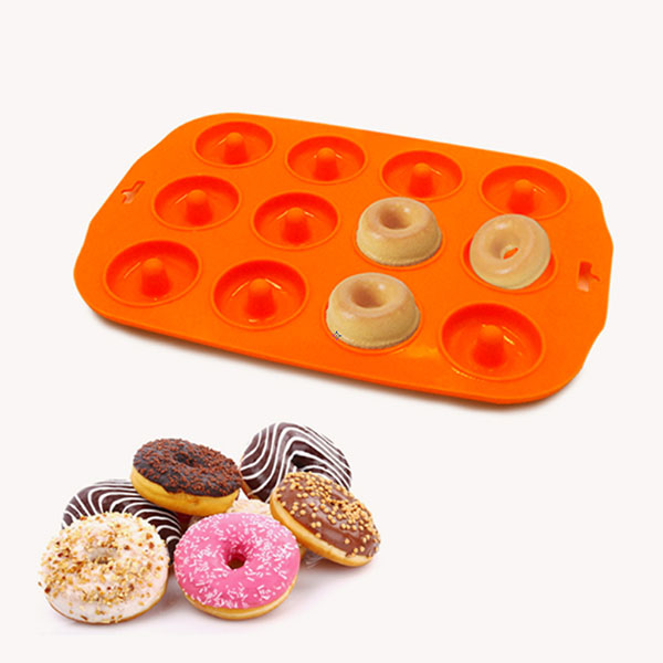Featured Bakeware Image