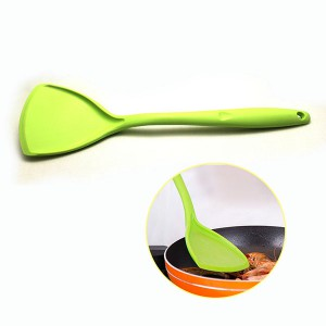 Professional China Fda Approved Container -