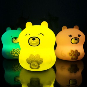 Best Price on Silicone Bho Container -